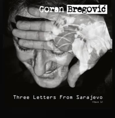 goran-bregovic-10-10-17
