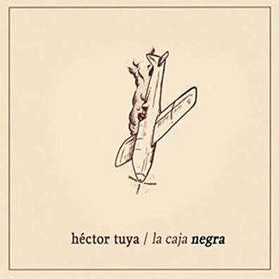 hector-tuya-30-10-17