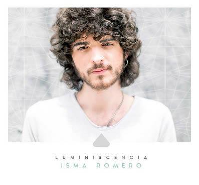 isma-romero-luminiscencia-31-10-17