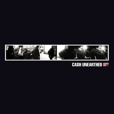 johnny-cash-06-10-17