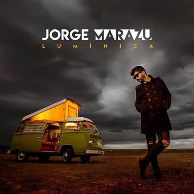 jorge-marazu-luminica-26-10-17