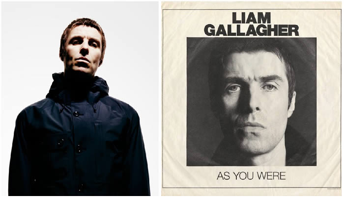 liam-gallagher-as-you-were-25-10-17-a