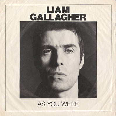 liam-gallagher-as-you-were-25-10-17-b