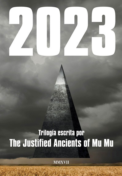 libro-2023-09-10-11