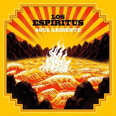 los-espiritus-19-10-17