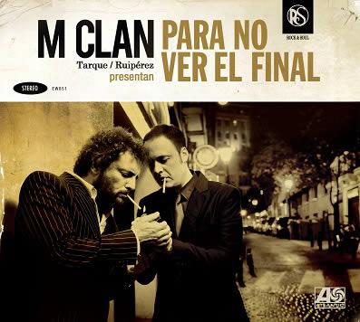 m-clan-thomas-canet-15-10-17-e