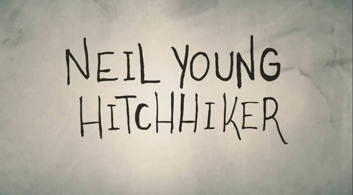 neil-young-18-10-17
