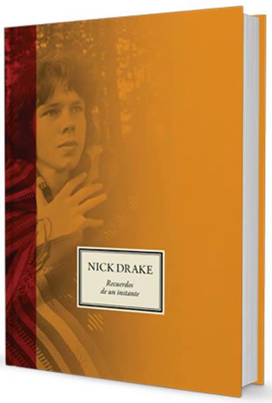 nick-drake-10-10-17