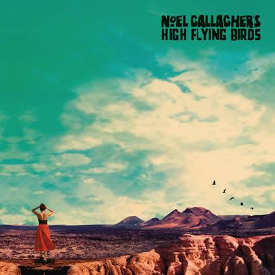 noel-gallagher-30-10-17