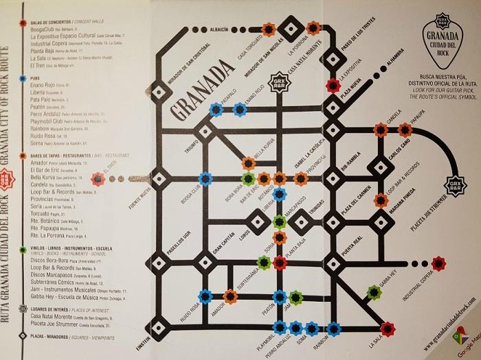 plano-ciudad-rock-13-10-17-b