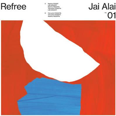 refree-14-10-17