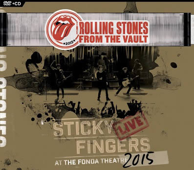 rolling-stones-sticky-fingers-11-10-17