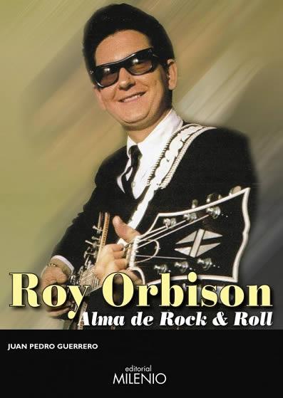 roy-orbison-19-10-17