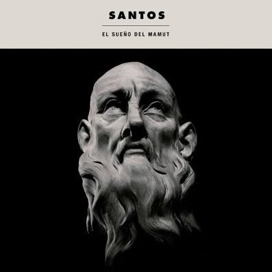 santos-el-sueno-del-mamut-01-11-17