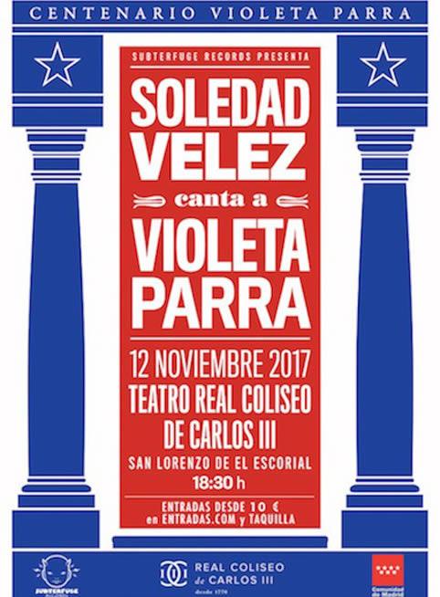 soledad-velez-01-11-17