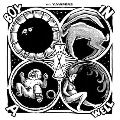 the-yawpers-20-10-17