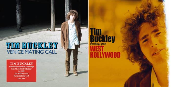 tim-buckley-03-10-17