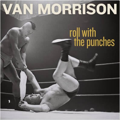 van-morrison-roll-with-the-punches-27-10-17