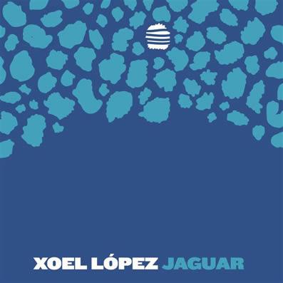 xoel-lopez-13-10-17