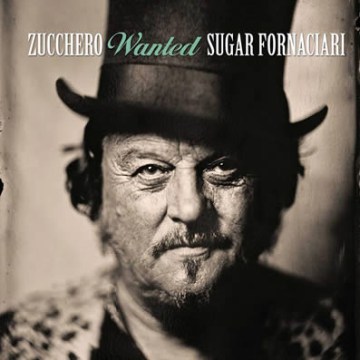 zucchero-24-10-17