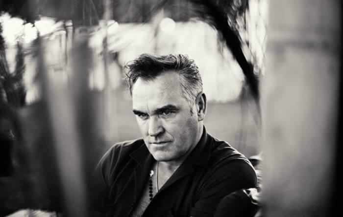 Morrissey-08-11-17