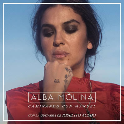 alba-molina-11-11-17