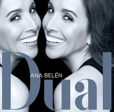 ana-belen-21-11-17