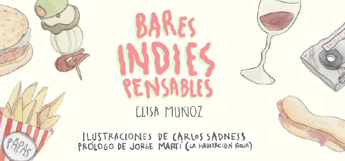 bares-indies-08-11-17
