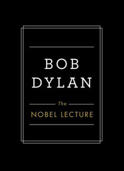 bob-dylan-06-11-17