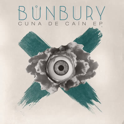 bunbury-24-11-17