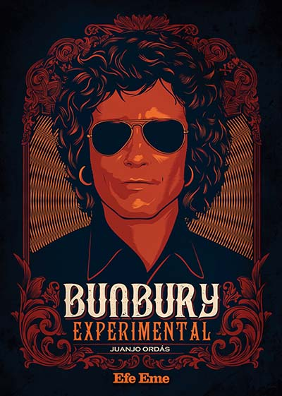 bunbury-experimental-14-11-17-a