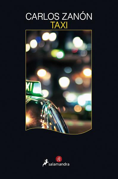 carlos-zanon-taxi-29-11-17