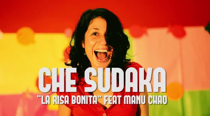 che-sudaka-02-11-17