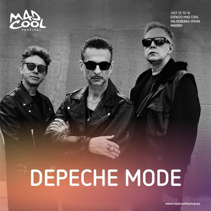 depeche-mode-16-11-17