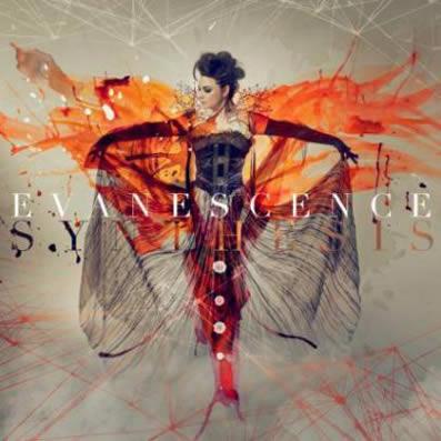 evanescence-15-11-17