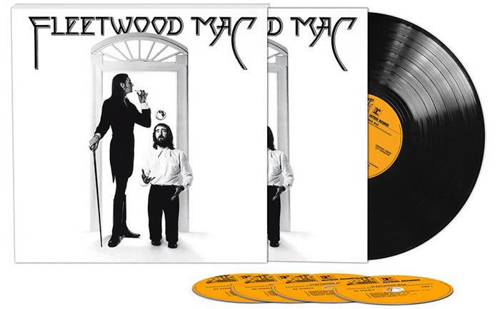 fleetwood-mac-18-11-17