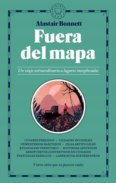 fuera-del-mapa-15-11-17