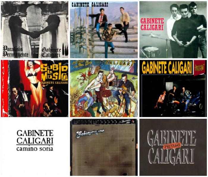 gabinete-caligari-esenciales-05-11-17