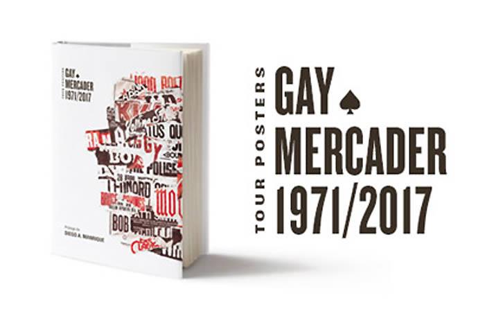 gay-mercader-15-11-17