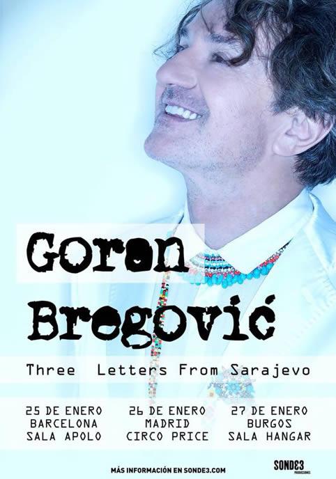 goran-bregovic-08-11-17