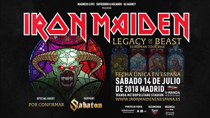 iron-maiden-13-11-17