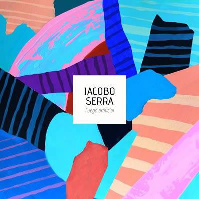jacobo-serra-10-11-17