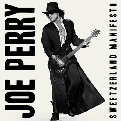 joe-perry-16-11-17