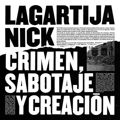 lagartija-nick-17-11-17-b