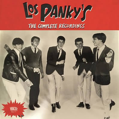 los-pankys-the-complete-recordings-16-11-17