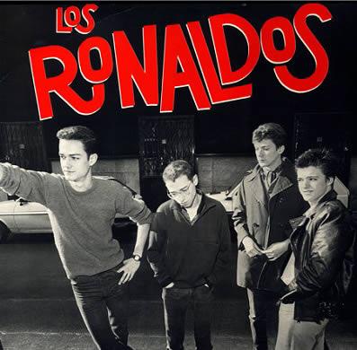 los-ronaldos-22-11-17-b