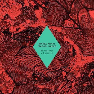 maria-arnal-03-11-17