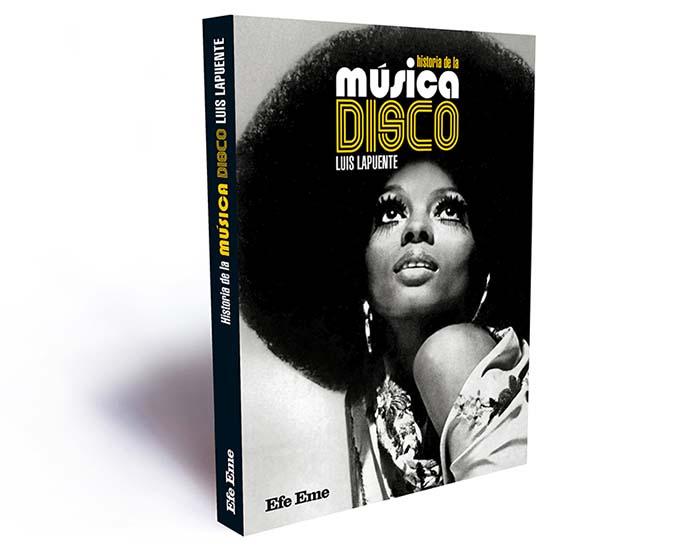 musica-disco-23-11-17-a