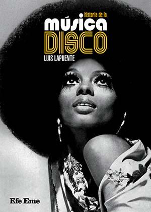 musica-disco-23-11-17-b