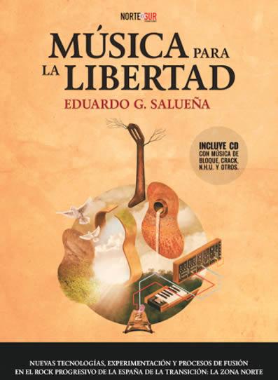 musica-libertad-09-11-17